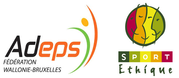 adeps-logo