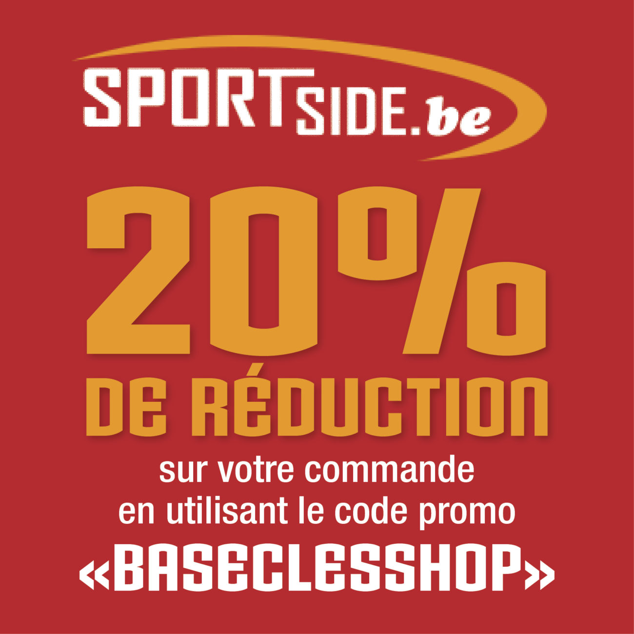 reductionsportside